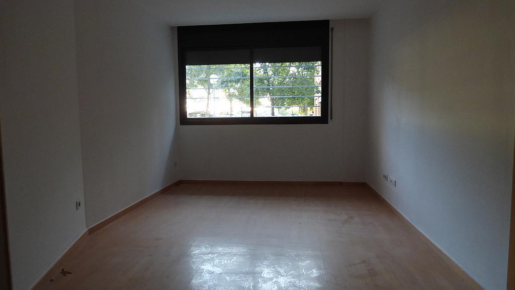 Piso en alquiler en calle Moret, Sant julià en Vilafranca del Penedès - 323456207