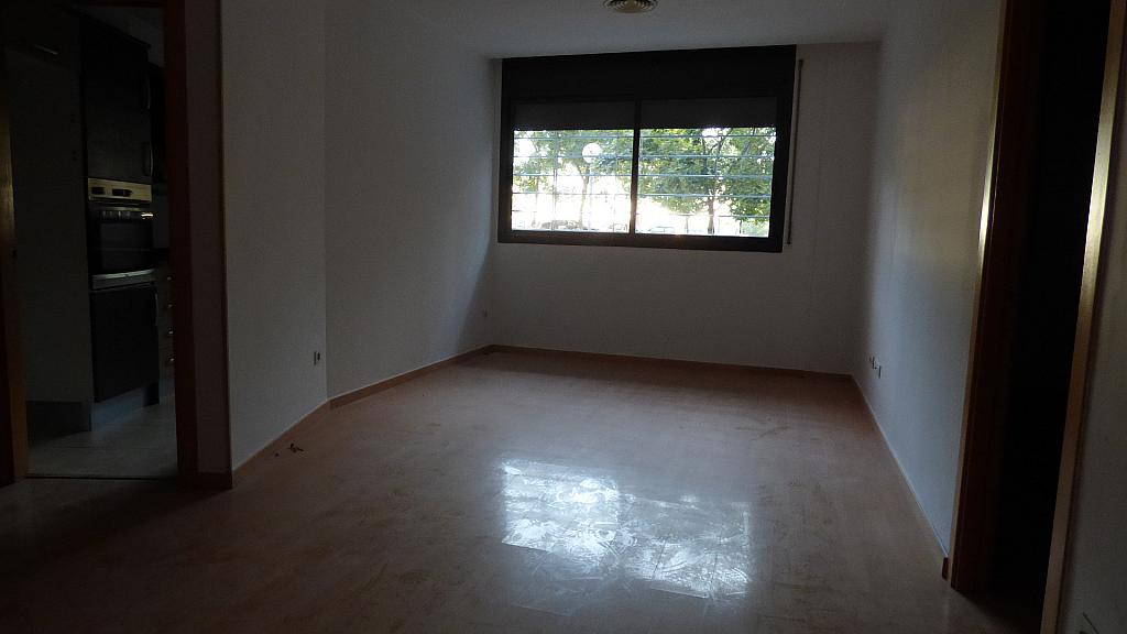 Piso en alquiler en calle Moret, Sant julià en Vilafranca del Penedès - 323456208