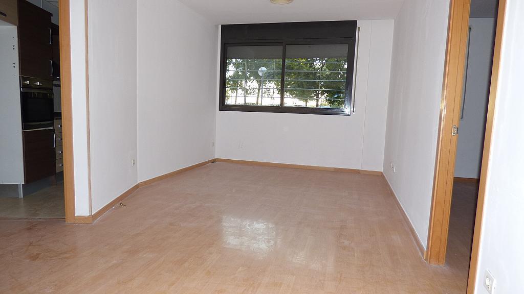Piso en alquiler en calle Moret, Sant julià en Vilafranca del Penedès - 323456210