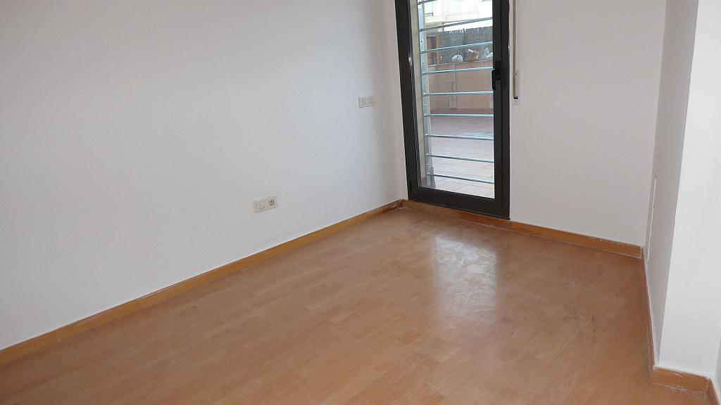 Piso en alquiler en calle Moret, Sant julià en Vilafranca del Penedès - 323456230