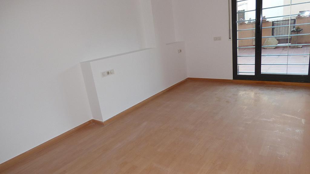 Piso en alquiler en calle Moret, Sant julià en Vilafranca del Penedès - 323456238