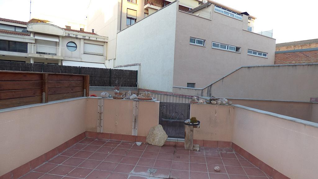 Piso en alquiler en calle Moret, Sant julià en Vilafranca del Penedès - 323456241
