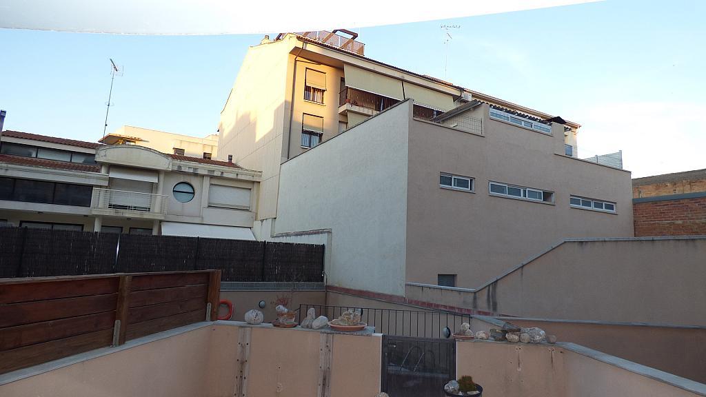 Piso en alquiler en calle Moret, Sant julià en Vilafranca del Penedès - 323456242