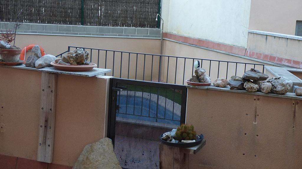 Piso en alquiler en calle Moret, Sant julià en Vilafranca del Penedès - 323456245