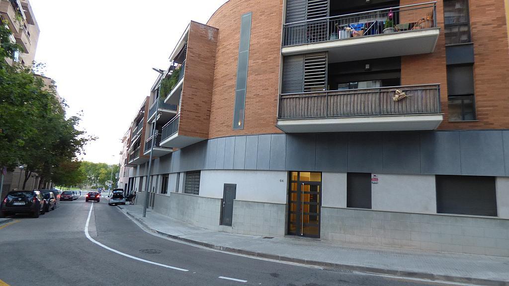 Piso en alquiler en calle Moret, Sant julià en Vilafranca del Penedès - 323456247
