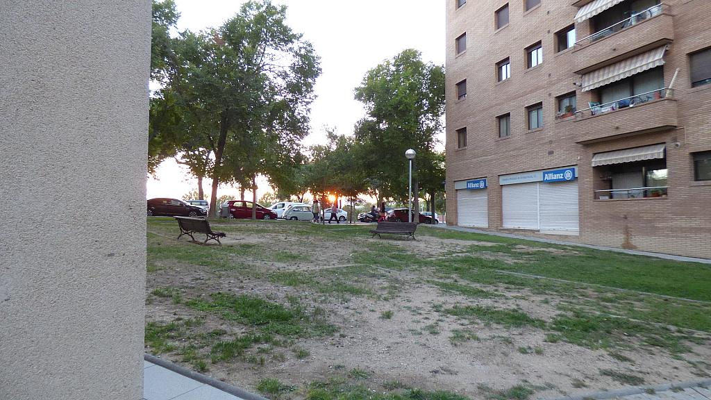 Piso en alquiler en calle Moret, Sant julià en Vilafranca del Penedès - 323456252