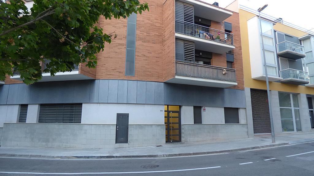 Piso en alquiler en calle Moret, Sant julià en Vilafranca del Penedès - 323456253