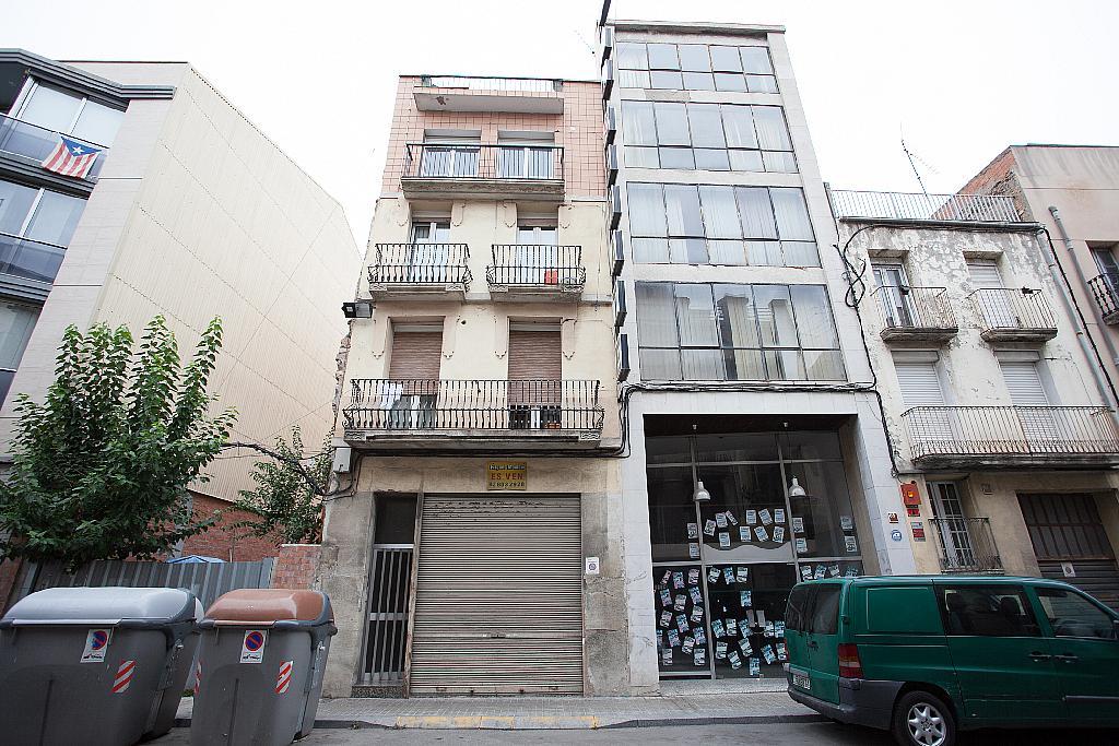Piso en alquiler en calle Soledat, Igualada - 328522782