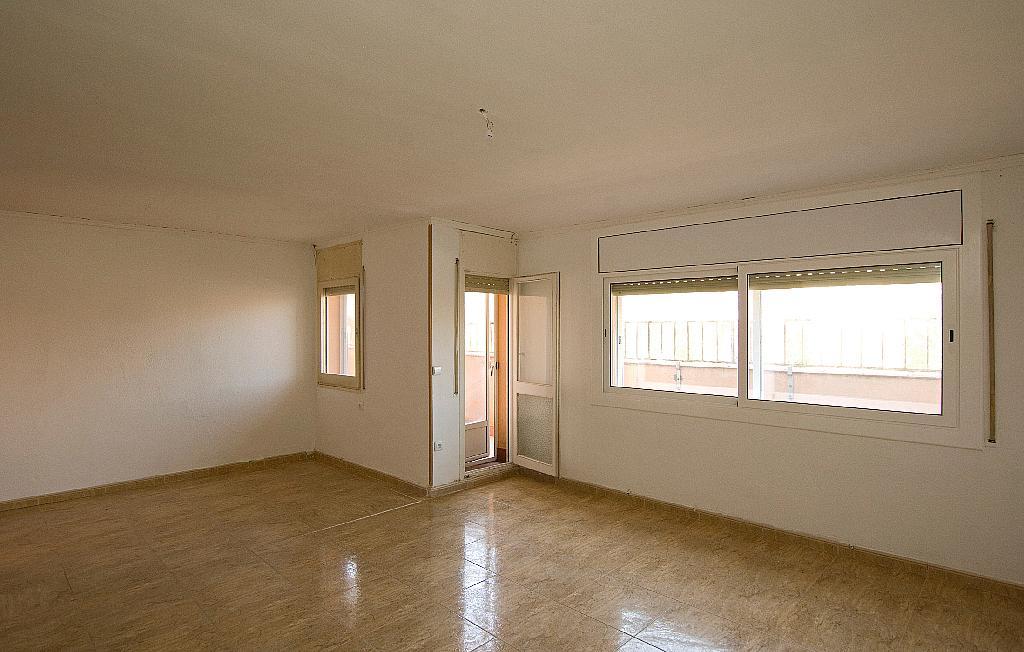 Piso en alquiler en calle Sant Miquel, Santa Margarida de Montbui - 330427773