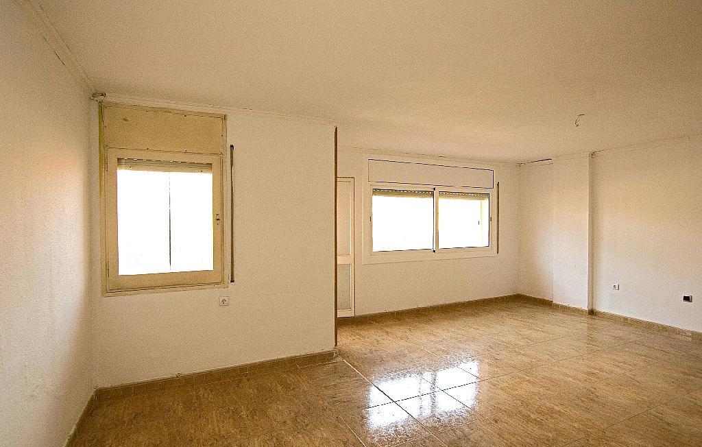 Piso en alquiler en calle Sant Miquel, Santa Margarida de Montbui - 330427775