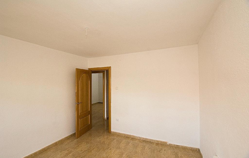 Piso en alquiler en calle Sant Miquel, Santa Margarida de Montbui - 330427777
