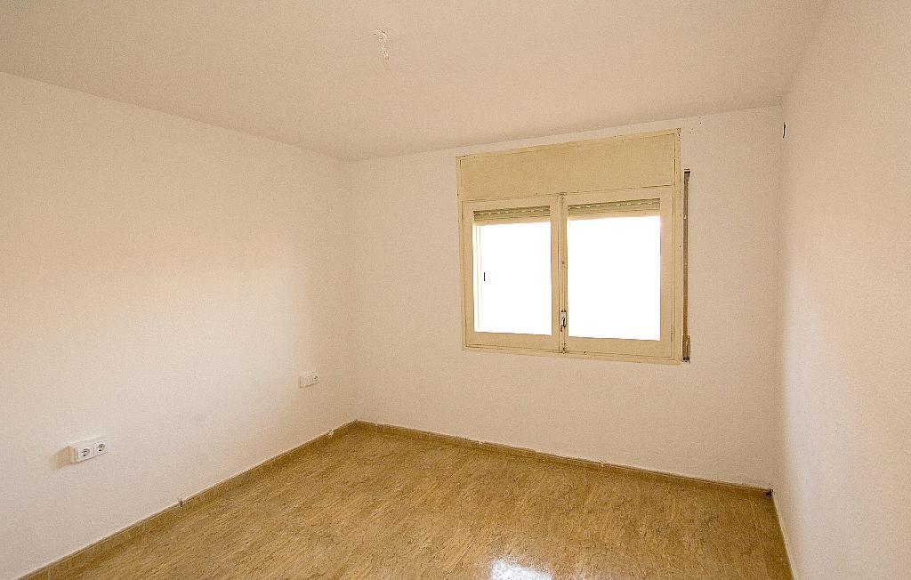 Piso en alquiler en calle Sant Miquel, Santa Margarida de Montbui - 330427779