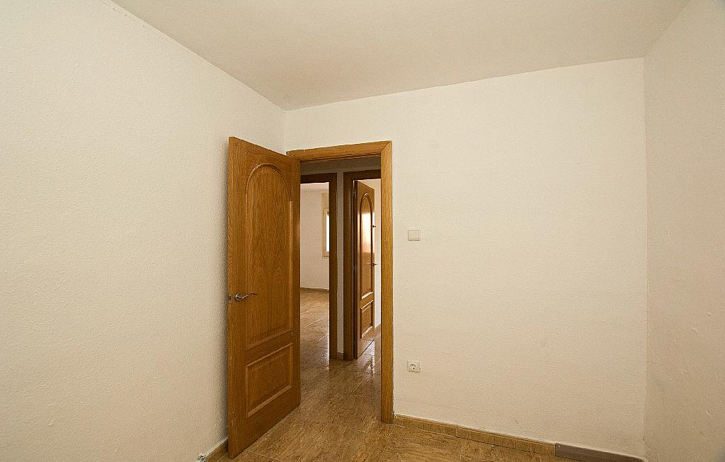 Piso en alquiler en calle Sant Miquel, Santa Margarida de Montbui - 330427780