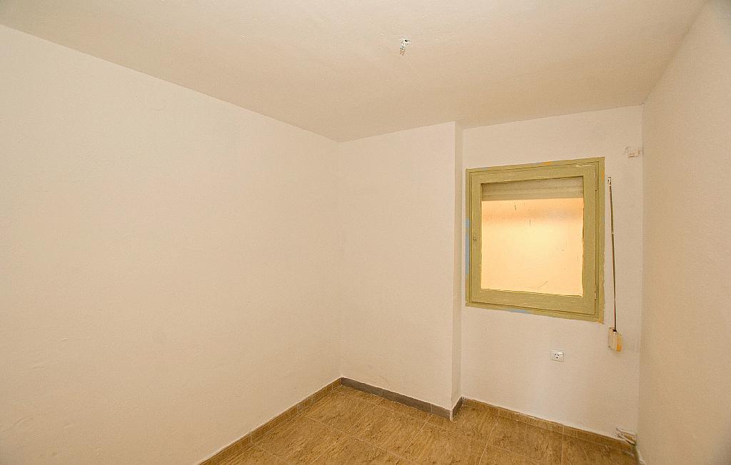 Piso en alquiler en calle Sant Miquel, Santa Margarida de Montbui - 330427783
