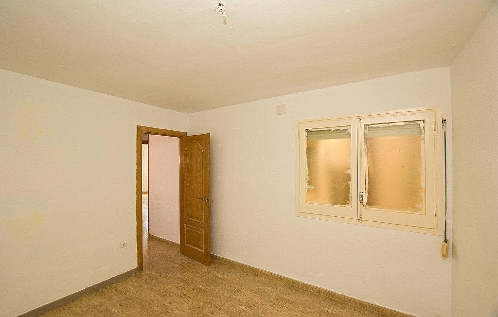 Piso en alquiler en calle Sant Miquel, Santa Margarida de Montbui - 330427785