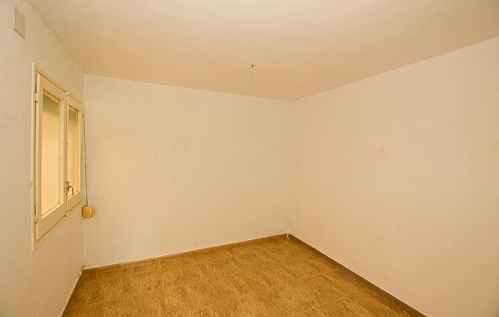 Piso en alquiler en calle Sant Miquel, Santa Margarida de Montbui - 330427788