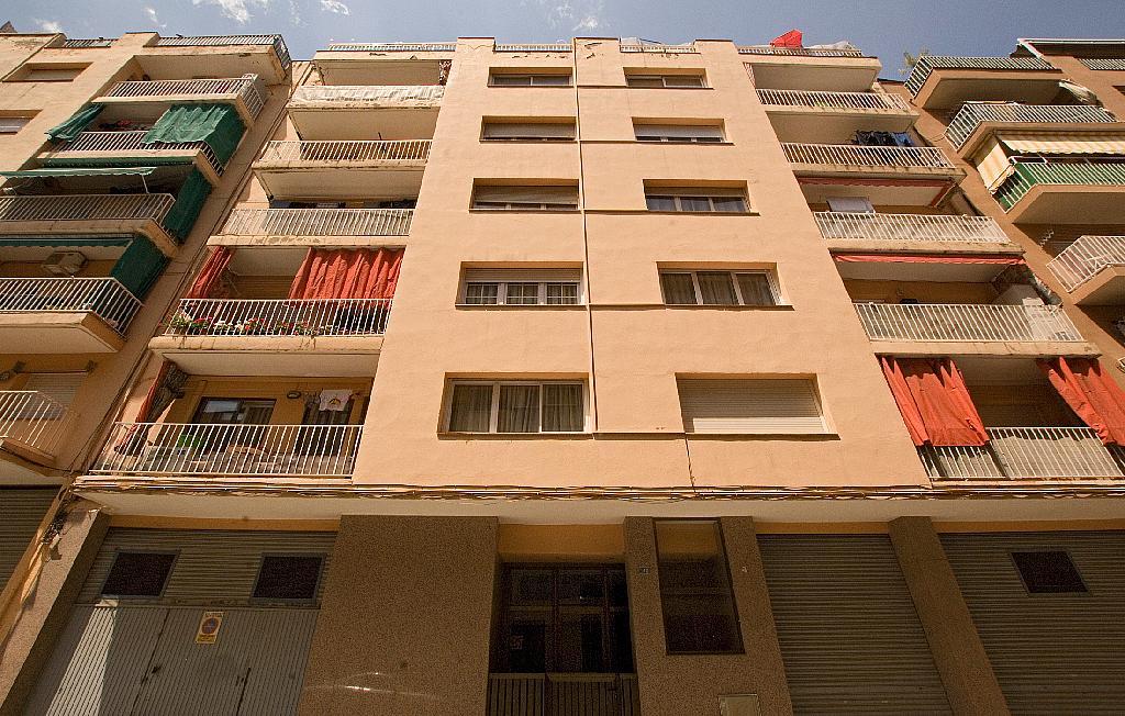 Piso en alquiler en calle Sant Miquel, Santa Margarida de Montbui - 330427796