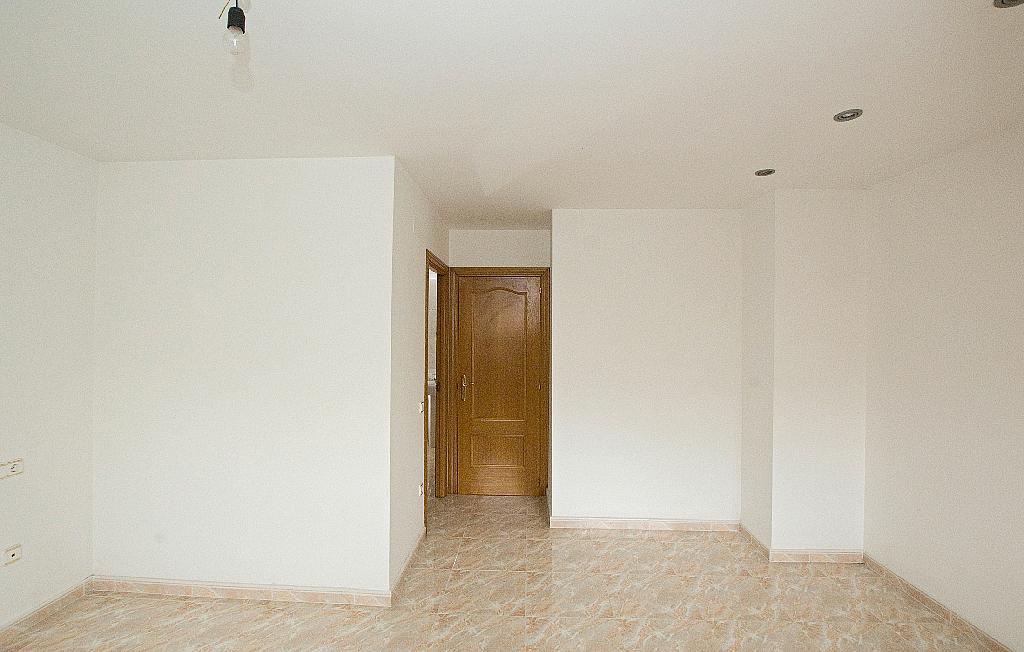 Piso en alquiler en calle Sant Vicenç, Els masos en Vendrell, El - 331310460