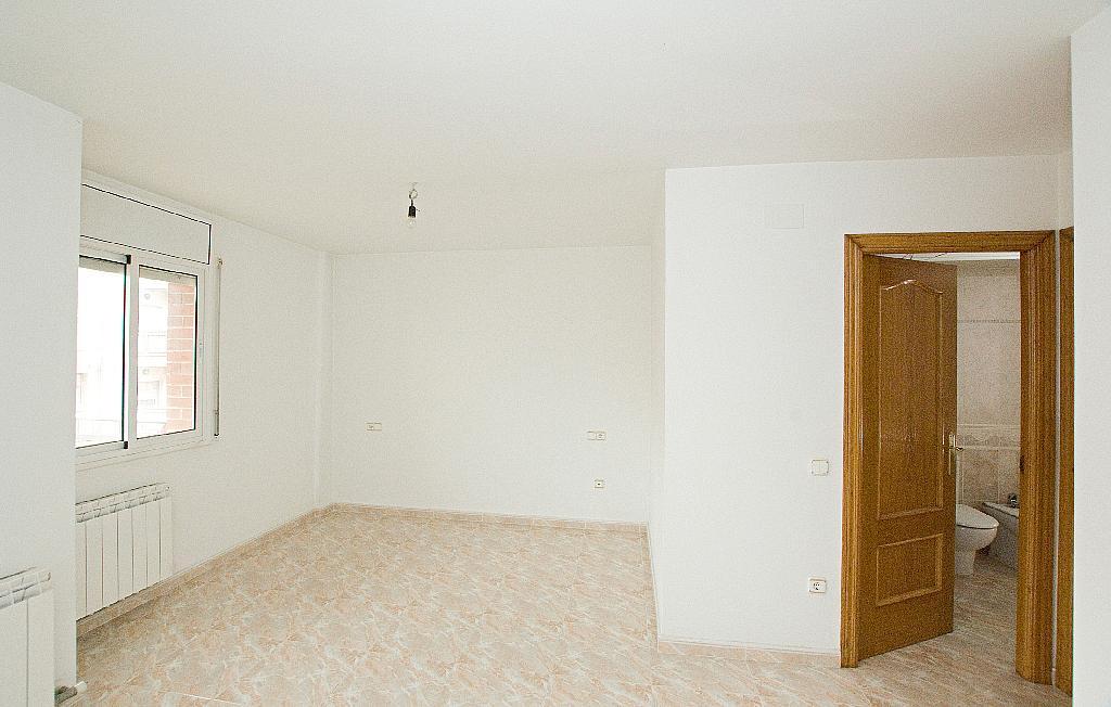 Piso en alquiler en calle Sant Vicenç, Els masos en Vendrell, El - 331310463