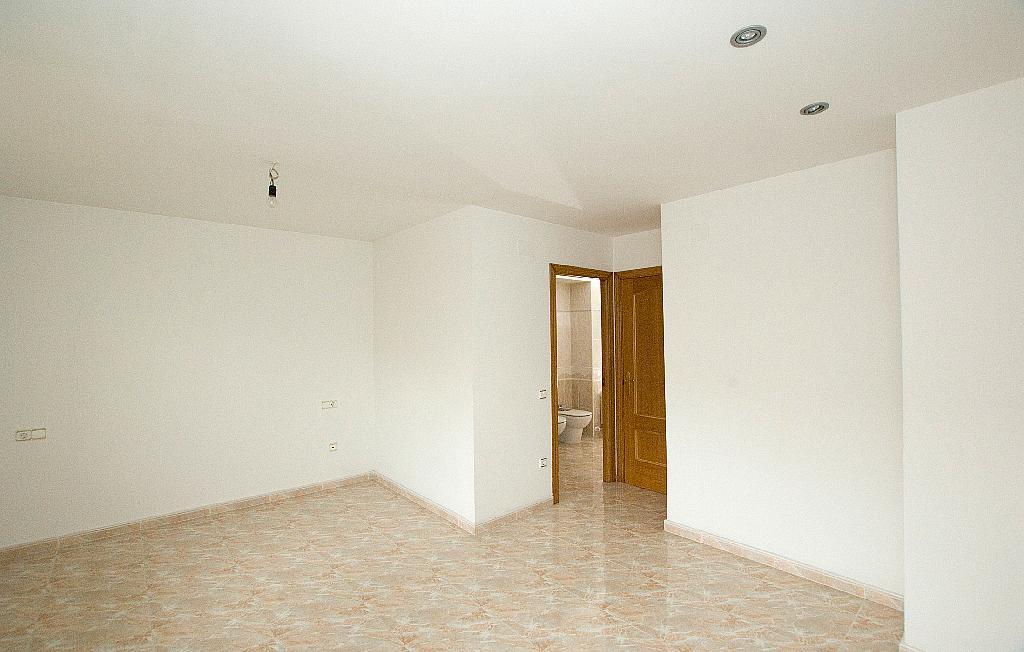 Piso en alquiler en calle Sant Vicenç, Els masos en Vendrell, El - 331310464