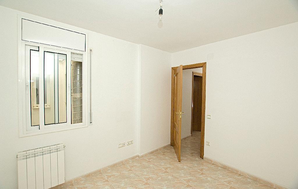 Piso en alquiler en calle Sant Vicenç, Els masos en Vendrell, El - 331310467