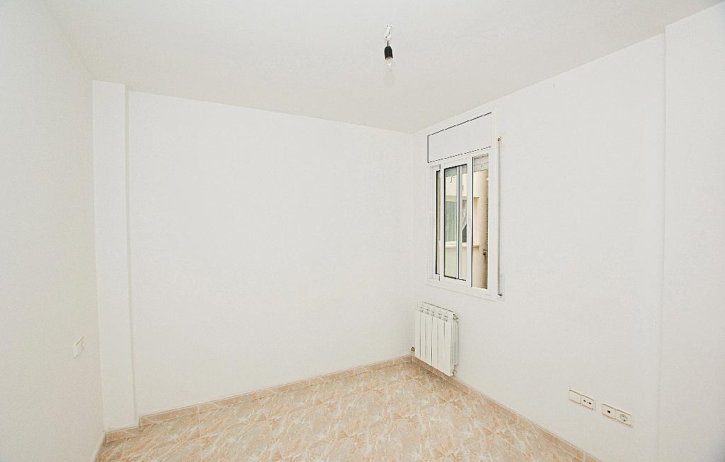 Piso en alquiler en calle Sant Vicenç, Els masos en Vendrell, El - 331310470