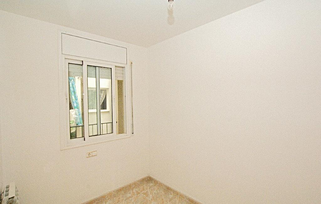 Piso en alquiler en calle Sant Vicenç, Els masos en Vendrell, El - 331310474