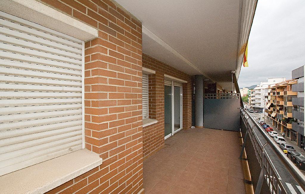 Piso en alquiler en calle Sant Vicenç, Els masos en Vendrell, El - 331310475