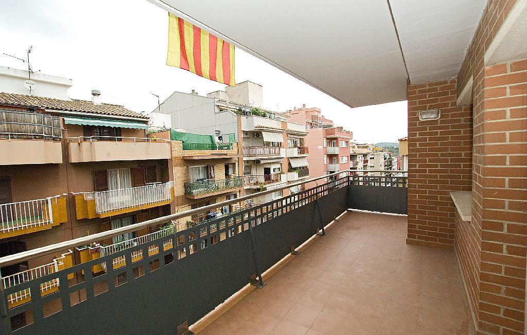 Piso en alquiler en calle Sant Vicenç, Els masos en Vendrell, El - 331310478