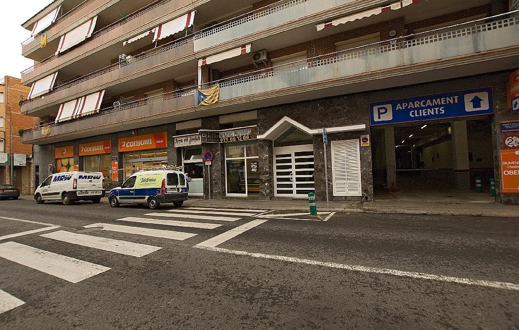 Piso en alquiler en calle Sant Vicenç, Els masos en Vendrell, El - 331310479