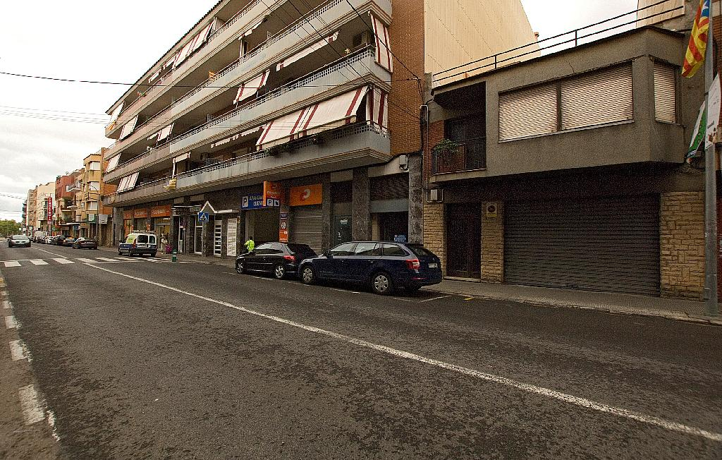 Piso en alquiler en calle Sant Vicenç, Els masos en Vendrell, El - 331310480