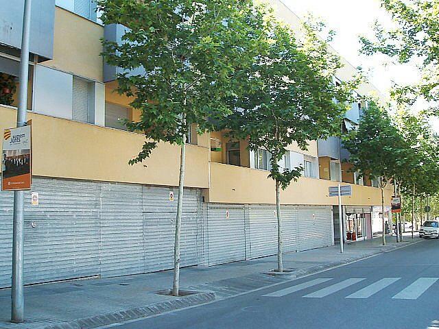 Dúplex en alquiler en calle Papa Joan XXIII, Vilanova del Camí - 343439862