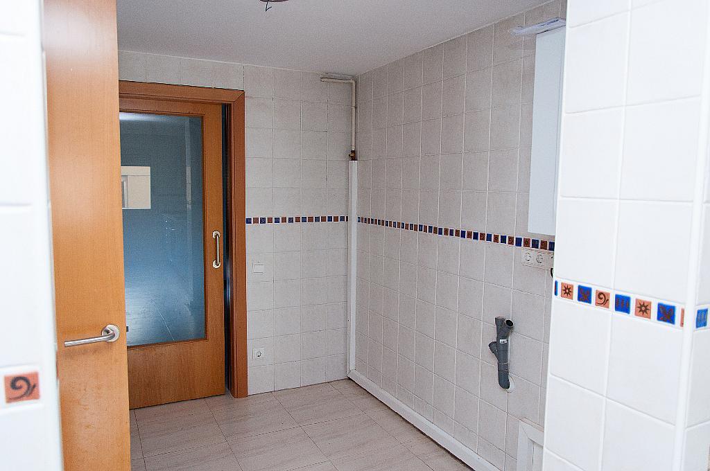 Dúplex en alquiler en calle Papa Joan XXIII, Vilanova del Camí - 343439868