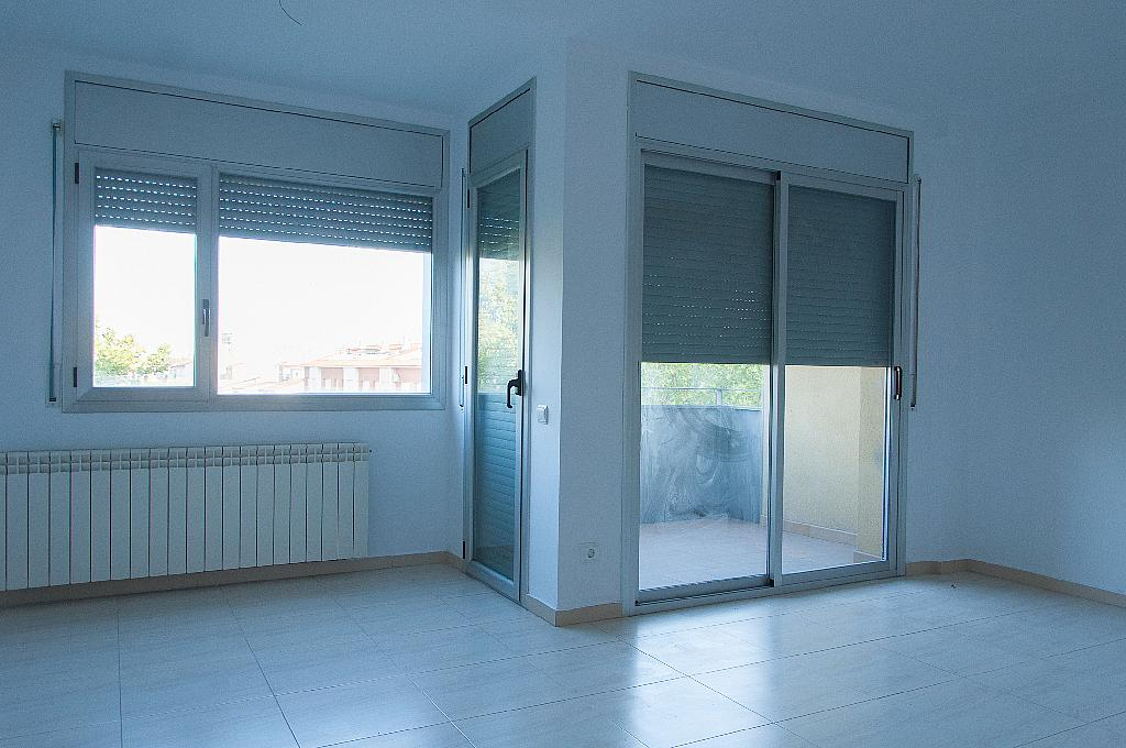 Dúplex en alquiler en calle Papa Joan XXIII, Vilanova del Camí - 343439878