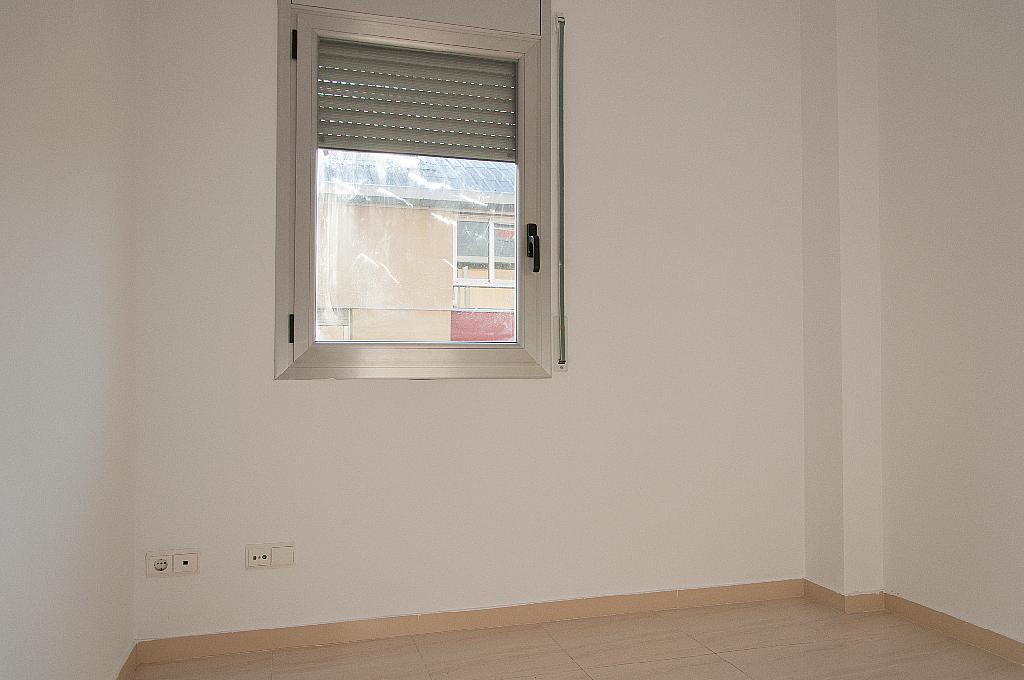 Dúplex en alquiler en calle Papa Joan XXIII, Vilanova del Camí - 343439882