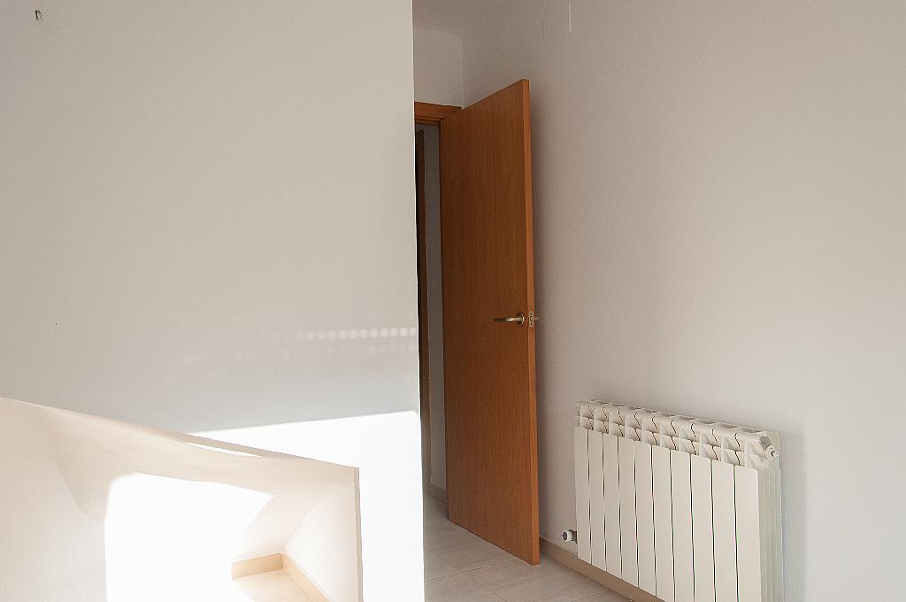 Dúplex en alquiler en calle Papa Joan XXIII, Vilanova del Camí - 343439883