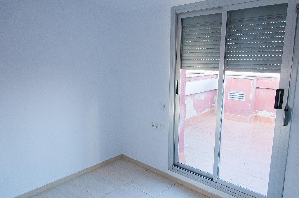 Dúplex en alquiler en calle Papa Joan XXIII, Vilanova del Camí - 343439884