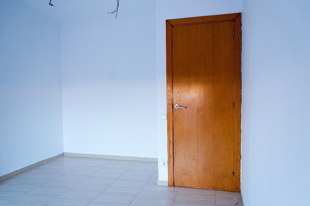 Dúplex en alquiler en calle Papa Joan XXIII, Vilanova del Camí - 343439890