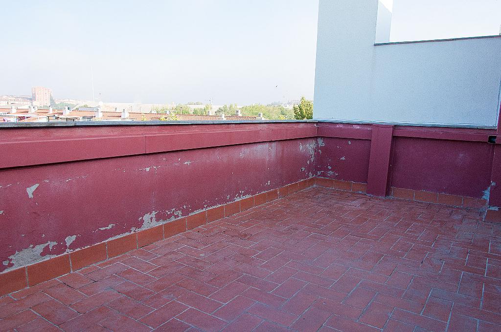 Dúplex en alquiler en calle Papa Joan XXIII, Vilanova del Camí - 343439897