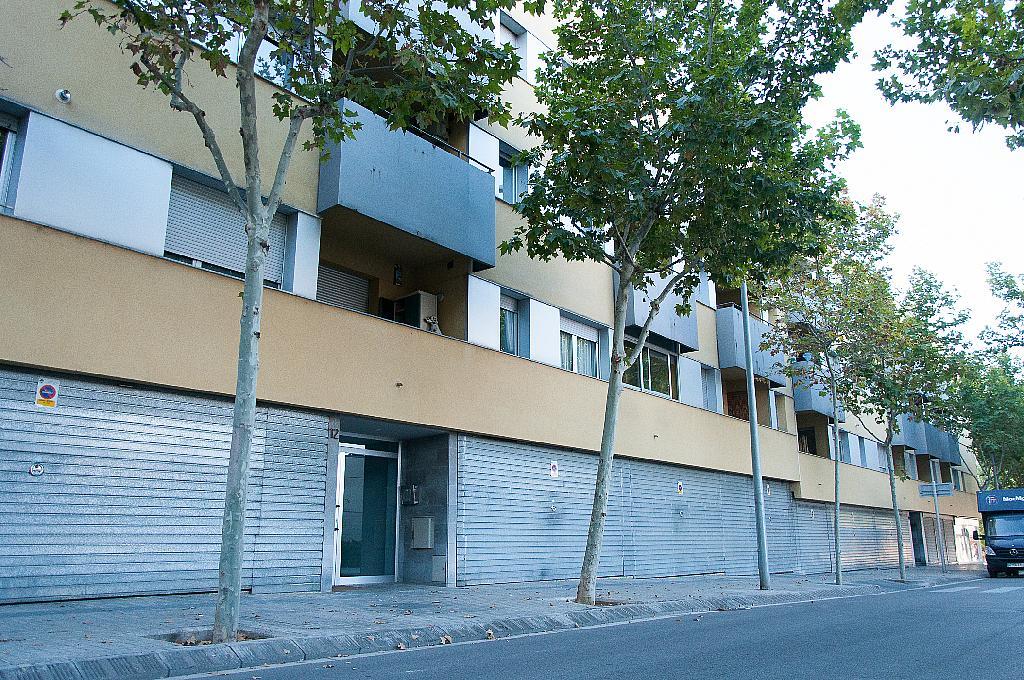 Dúplex en alquiler en calle Papa Joan XXIII, Vilanova del Camí - 343439901