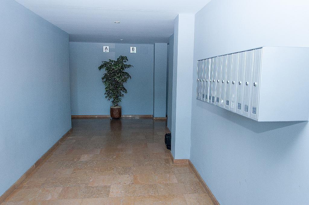 Dúplex en alquiler en calle Papa Joan XXIII, Vilanova del Camí - 343439906