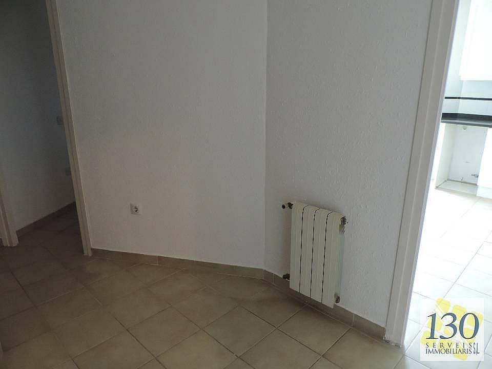 Piso en alquiler en calle Girona, Sant Feliu de Guíxols - 243019650