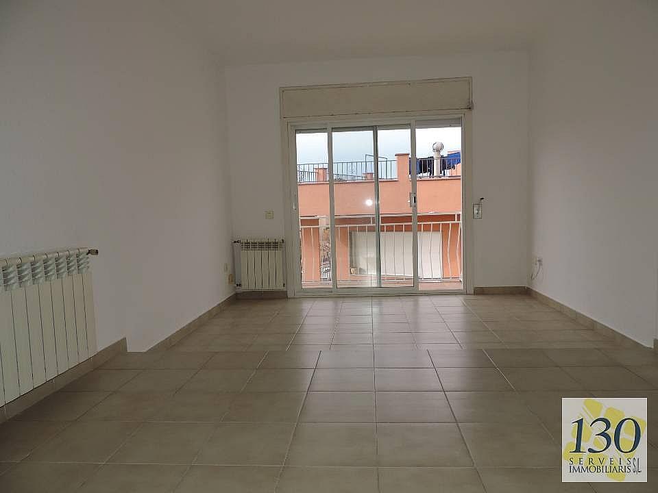 Piso en alquiler en calle Girona, Sant Feliu de Guíxols - 243019668
