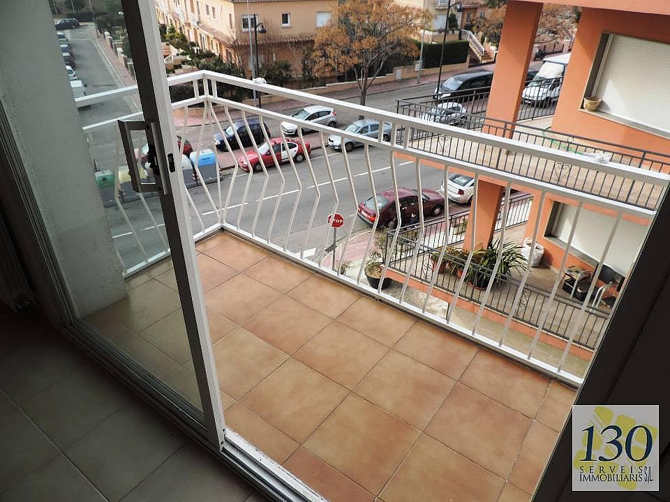 Piso en alquiler en calle Girona, Sant Feliu de Guíxols - 243019678