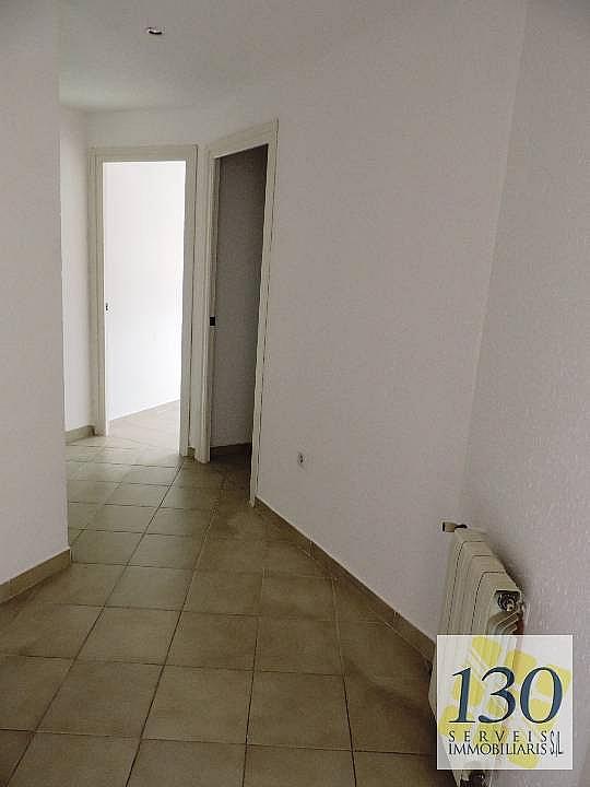 Piso en alquiler en calle Girona, Sant Feliu de Guíxols - 243019681