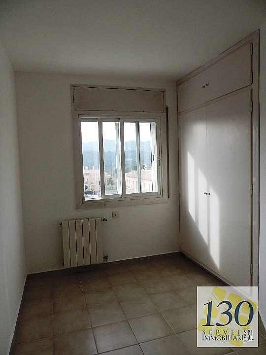 Piso en alquiler en calle Girona, Sant Feliu de Guíxols - 243019684