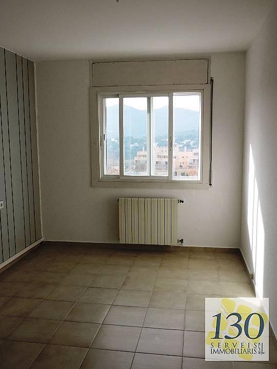 Piso en alquiler en calle Girona, Sant Feliu de Guíxols - 243019690