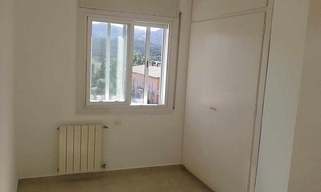 Piso en alquiler en calle Girona, Sant Feliu de Guíxols - 288699069