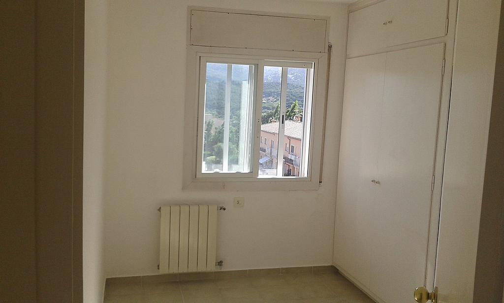 Piso en alquiler en calle Girona, Sant Feliu de Guíxols - 288699071