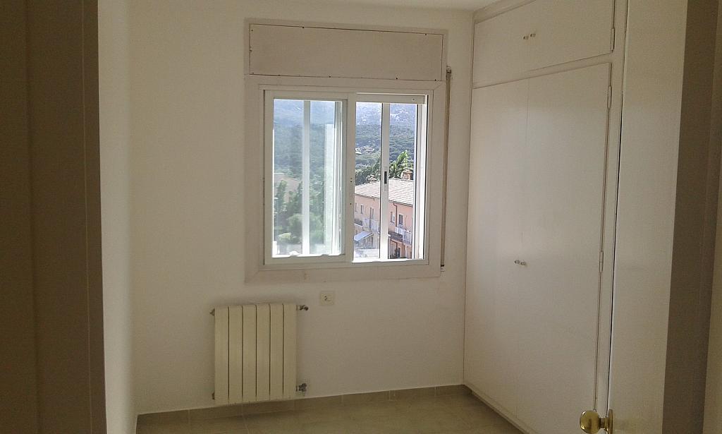 Piso en alquiler en calle Girona, Sant Feliu de Guíxols - 288699073